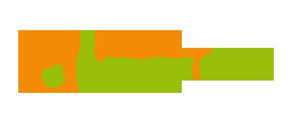Aneta Mierzwa kraków Lemoniada