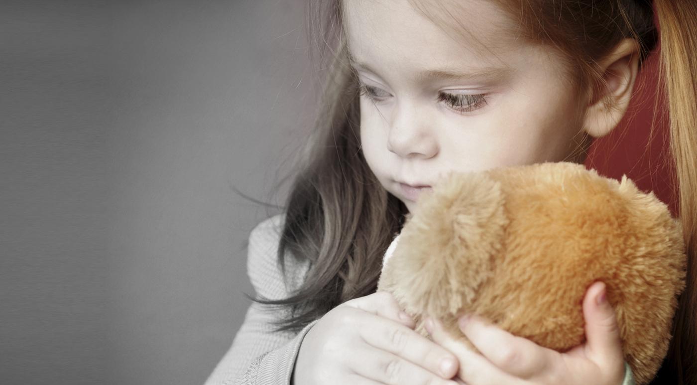 terapai dzieci autyzm