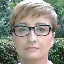 dobry psycholog Agnieszka Żuerk